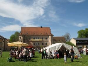 Leute kennenlernen crailsheim