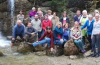 Gruppenfoto-sulzbrunn-April2015