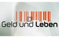 br_geld_und_leben