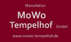 MoWoTH-Visitenkarte_2