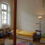 gaestehaus_mehrbett_5-6