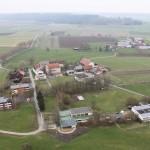 Luftaufnahme Riegelbach 2012 009