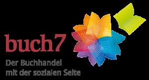 buch7-01