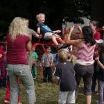 Dorfleben_Fest