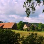 Gebäude und Gelände5
