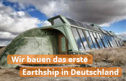 banner_earthship