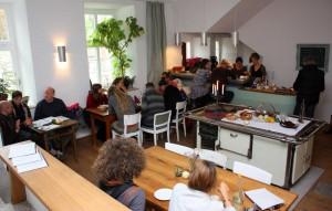 Schlosscafe_Betrieb
