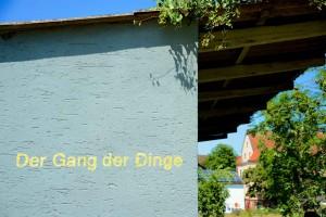 der_gang_der_dinge