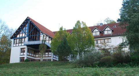 sulzbrunn-haupthaus