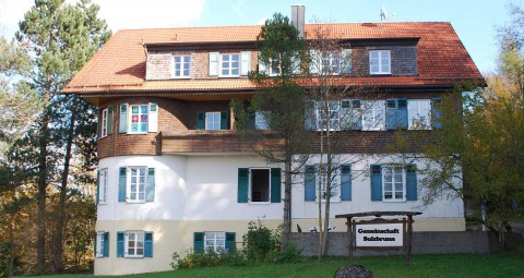 sulzbrunn-römerhaus