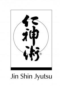 Jin Shin Jyutsu logo