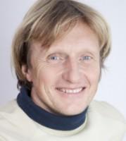 Michael Stang