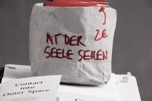 mit_der-seele_sehen