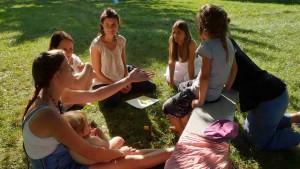 7_Sommercamp