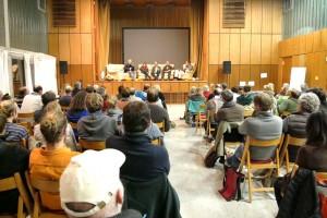 symposium-aufbauende-lw-1