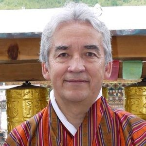 5_Dr Ha Vinh Tho