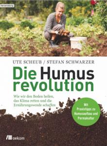 die-humus-revolution