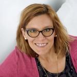 Susanne Keck