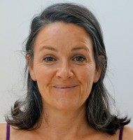 alexandra-schwarzer