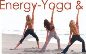 Energy-Yoga300px