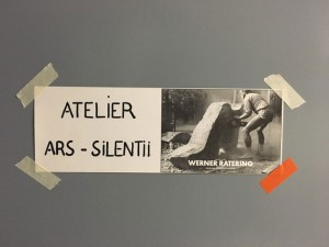 atelier-ars-selenti