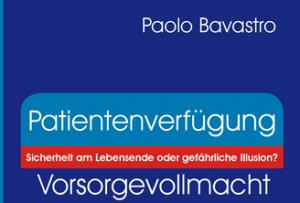 Bavastro_Public