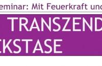 Tanz-Transzendenz