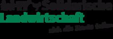 csm_logo-solawi